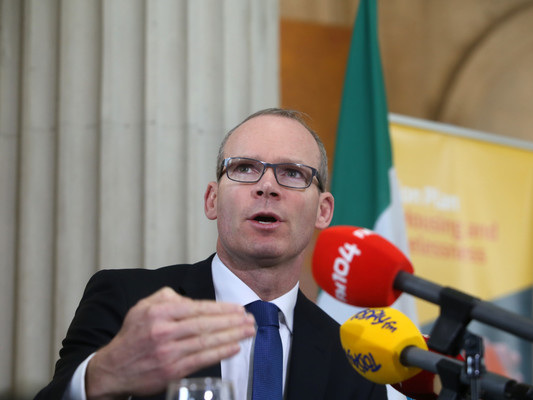 €13 million contract for new IT system and 230 new staff as Passport Service aims to cope with demand