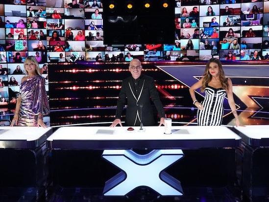 'America's Got Talent' Season 15 Finale: And the Winner Is…