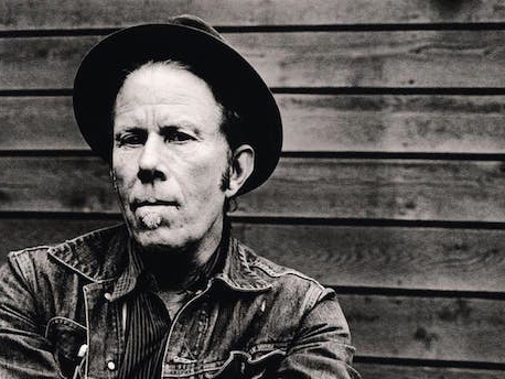 Tom Waits' Entire '70s Catalogue To Be Reissued