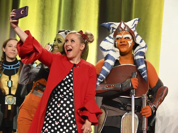 Get Your Entries in Now for D23 Expo Design Challenge and Mousequerade!