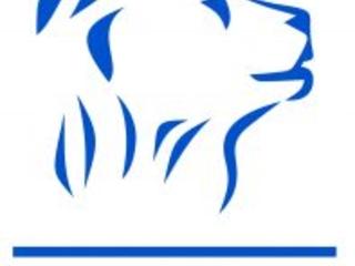 Airsports Insurance Bureau Join the British Insurance Brokers' Association (BIBA)