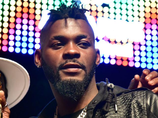 DJ Arafat Dead - Ivory Coast Music Star Dies at 33