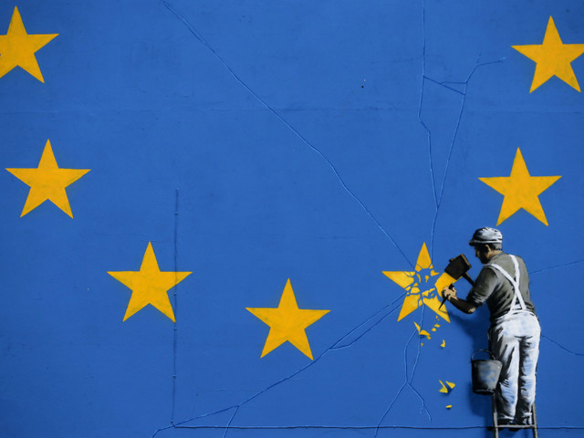 Brexit Britain: Will it be chaos after we leave the EU?