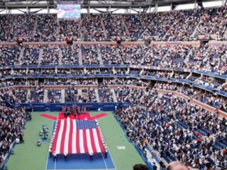 US OPEN '19: Osaka, Djokovic return to defend their titles