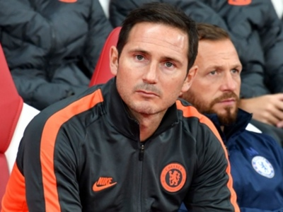 Lampard against changes to Champions League format