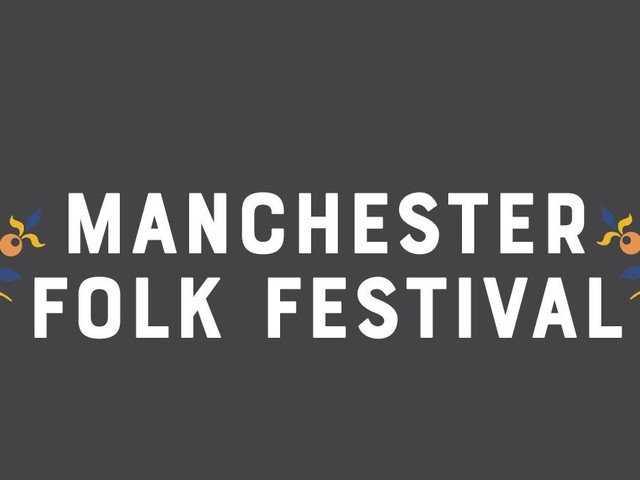 Why does Manchester need a folk festival? The 2018 MFF preview