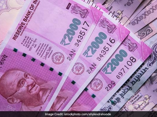 Tax-Saving Mutual Funds (ELSS): 5 Things To Know