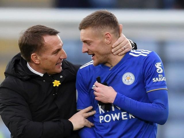 Leicester City vs. Chelsea, Premier League: Opposition Analysis