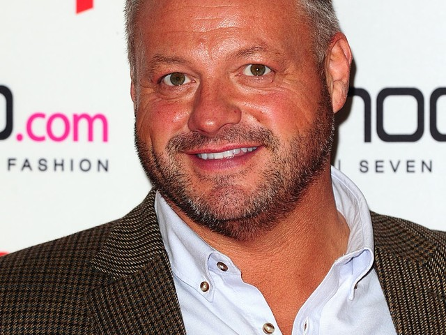 Former Towie star Mick Norcross took his own life amid financial concerns, inquest concludes