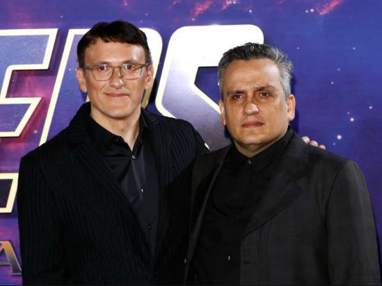Joe Russo: Sony's 'Spider-Man' Split From MCU Is a 'Tragic Mistake'