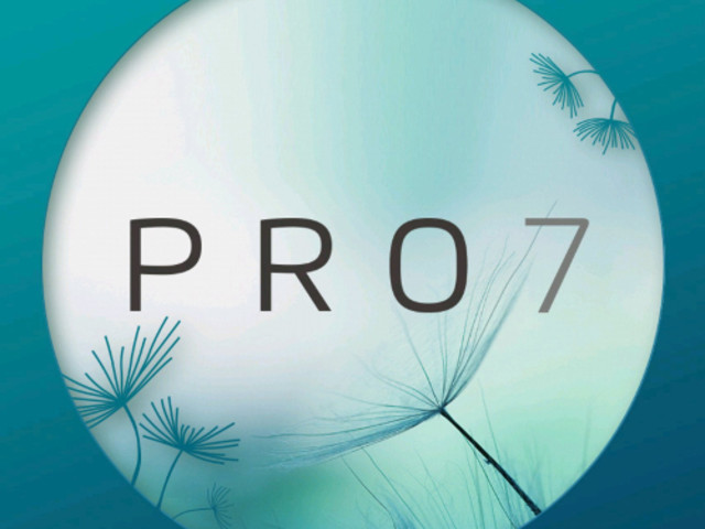 Meizu Pro 7 gets teased ahead of official announcement