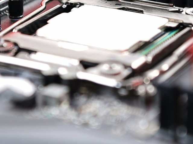 Intel Skylake-X: Intel's new six, eight and ten-core CPUs reviewed