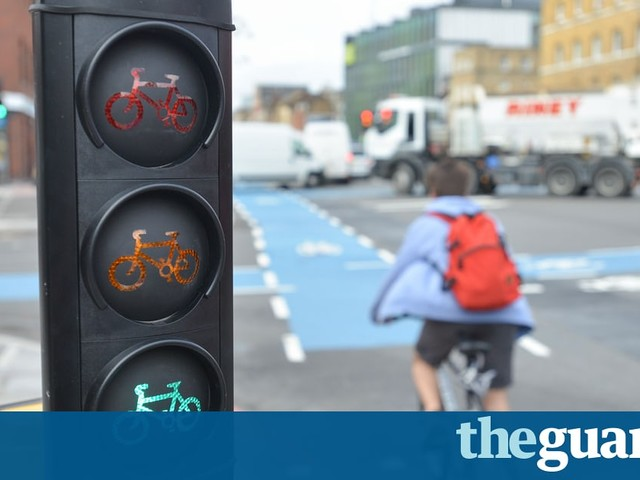 UK may consider electric vehicle subsidy to increase cycling