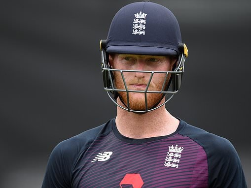 FORM GUIDE: England will look to Ben Stokes and Joe Root against Australia