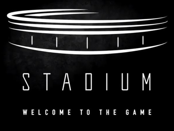 Stadium's live-streamed sports and original programming comes to Twitter
