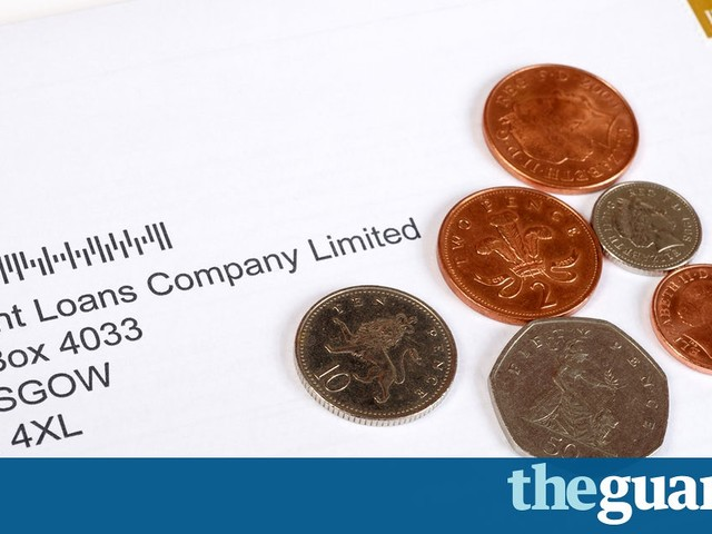 UK students should not try to pay off loans early, research suggests