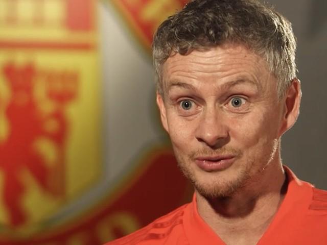 Sky Sports pundit predicts Brighton v Man United