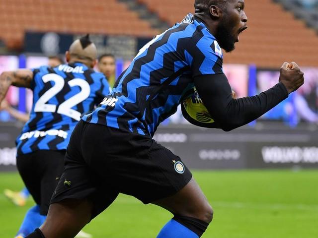 Inter Milan 4-2 Torino: Recap