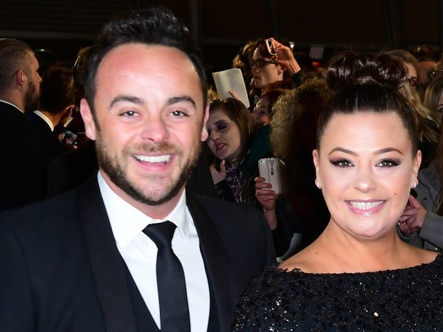Ant and Dec's Instagram mysteriously vanishes after backlash over ex