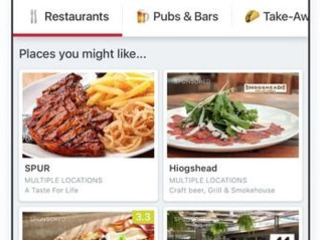 Zomato, Swiggy Battle for India Diners To Pay off for Info Edge, Says Jefferies