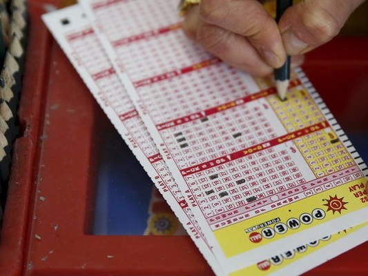 We did the math to see if it's worth buying a Powerball ticket ahead of Wednesday's $460 million jackpot drawing