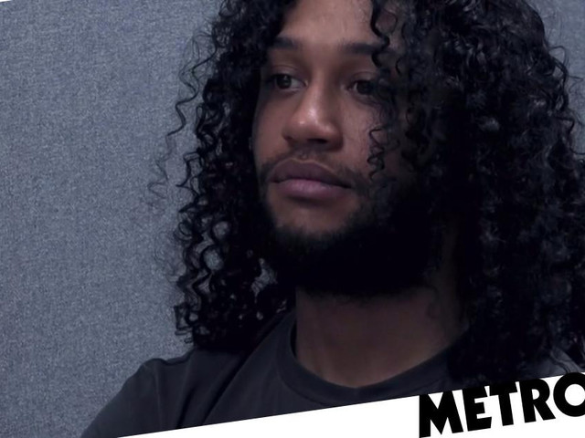 24 Hours In Police Custody breaks viewers hearts after shooter struggling with mental health gets 22 years in prison