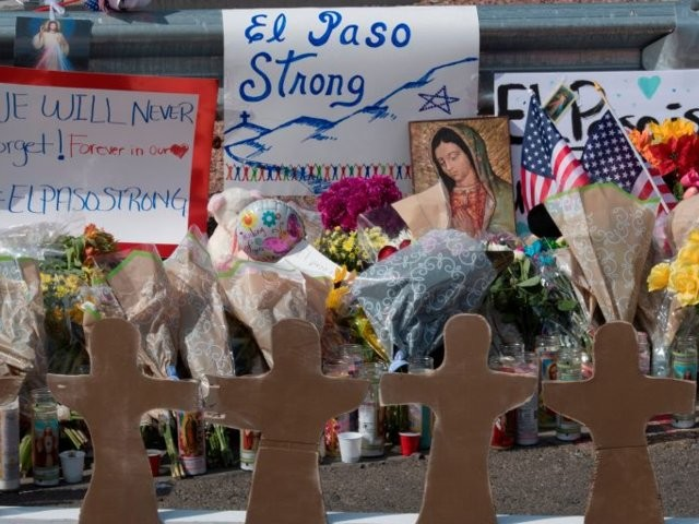 The El Paso Walmart mass shooting claimed 22 victims. Here are their stories.