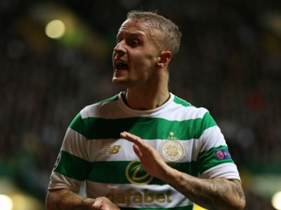 'It would be nice to get Real Madrid!' - Celtic stars excited for Champions League draw