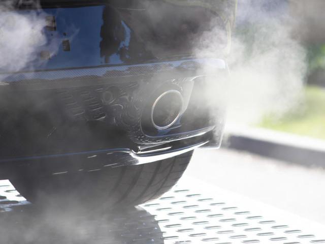 "EU legal adviser: VW using emissions ""defeat device"" software"