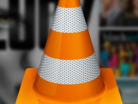 VLC crosses three billion downloads, is adding AirPlay support and more