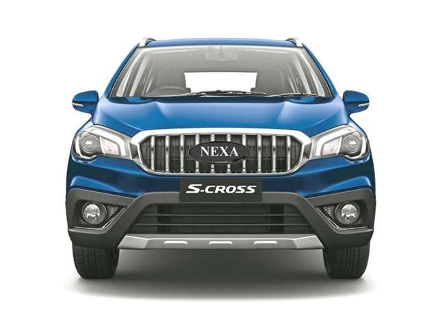 Maruti Suzuki To Launch 2 All-New Car Brands In India – Report