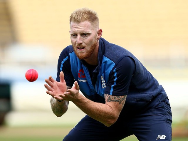 England all-rounder Ben Stokes unlikely to feature in Ashes series, claims Glenn McGrath and David Lloyd