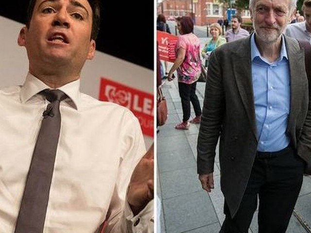 Greater Manchester's Labour leaders have sent a moving and powerful letter about anti-semitism to Jeremy Corbyn