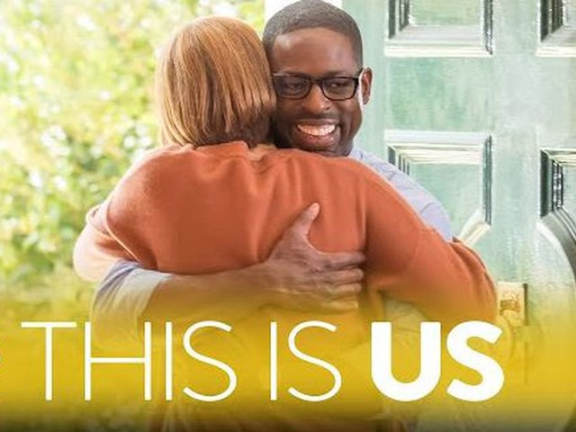 Cry your eyes out with these five essential 'This Is Us' episodes