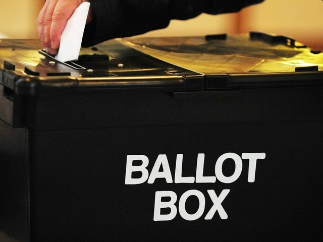 Warwick and Leamington Election candidates for 2019 - Labour, Tories, Lib Dem Brexit party and more