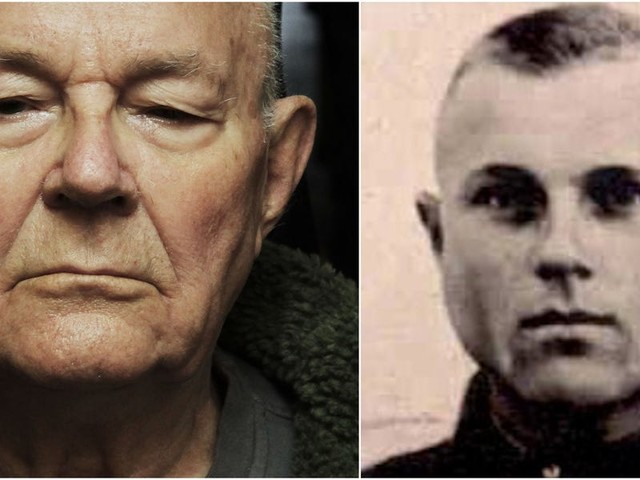 The true story of John Demjanjuk, twice convicted of being a Nazi death camp guard, and now the subject of Netflix's 'The Devil Next Door'