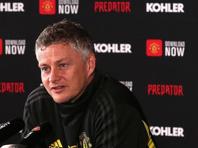 Man Utd evening headlines as Solskjaer talks Grealish and Ake