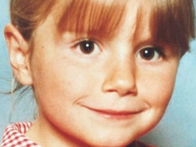 Sarah Payne's Brother Reveals Murderer Roy Whiting 'Smiled And Waved' At Him After Abduction