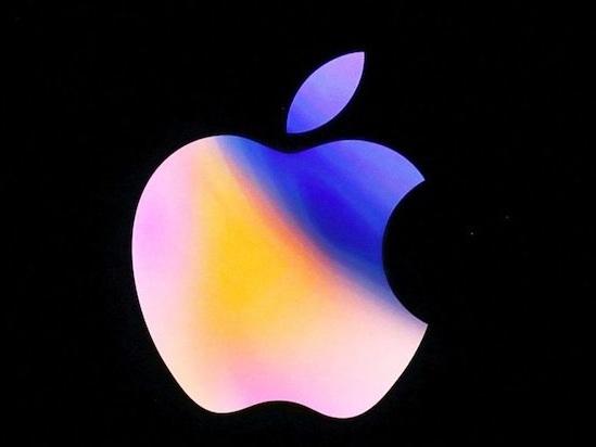 Apple's Stock Slides 5% As Coronavirus Fears Rise
