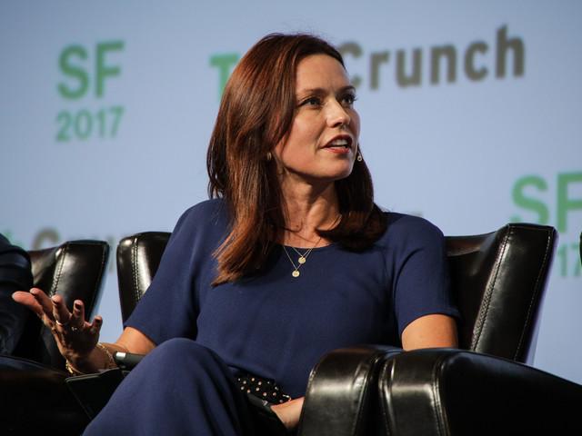 VC Kirsten Green talks shop — including responding to criticisms of Bodega