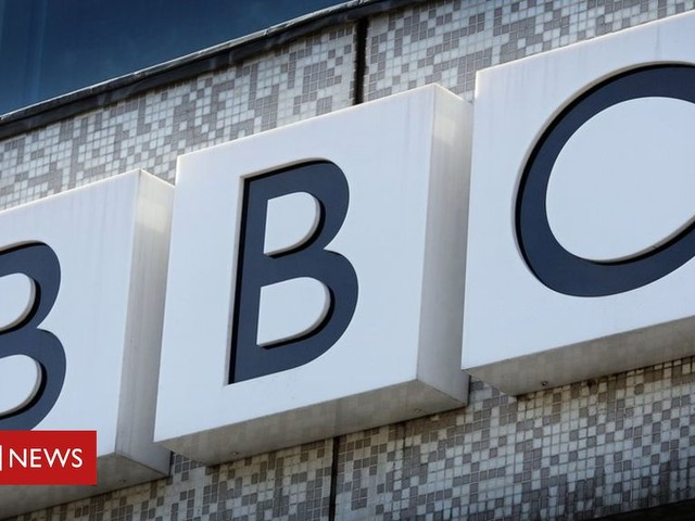 BBC licence fee: Tory MPs warn No 10 against fight
