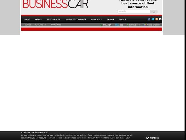 Nissan adds semi-autonomous tech to Qashqai
