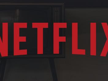 Netflix picks: what we're watching this weekend