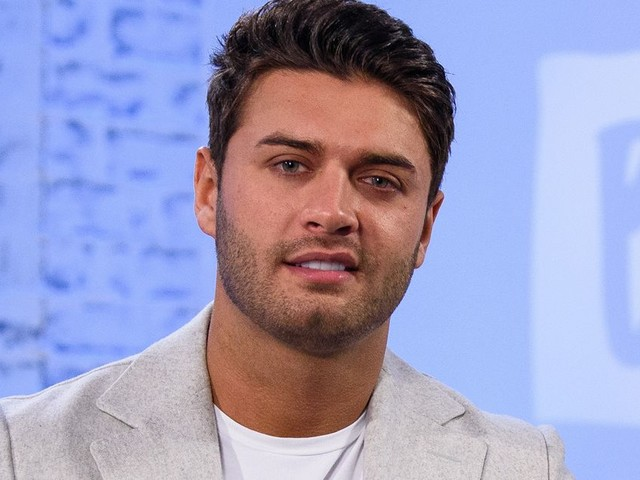 Mike Thalassitis' restaurant opening this weekend to raise money for charity in his memory