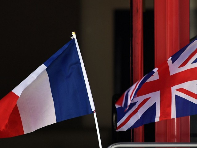 'Un peu riche': Liz Truss's call for cooperation likely to be met with scepticism from the French