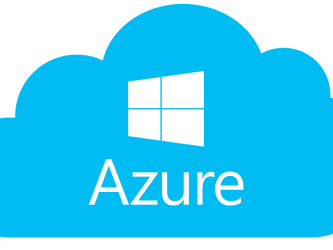 Microsoft Updates Azure AI-Assisted Cloud Services For Streaming Media