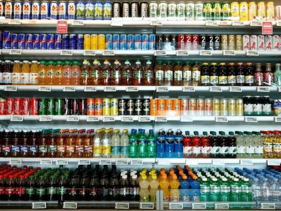 Varun Beverages rises 4% on plan to acquire franchise rights from PepsiCo