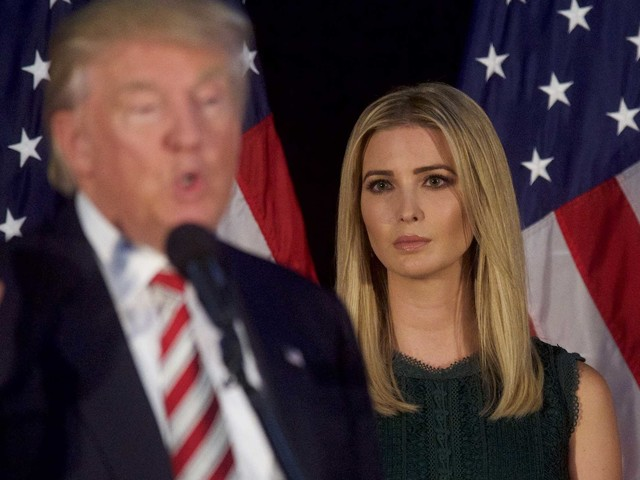 Cohen's sentencing memo brings the spotlight back to Ivanka Trump's contacts with a Russian athlete who pitched a Trump-Putin meeting during the election