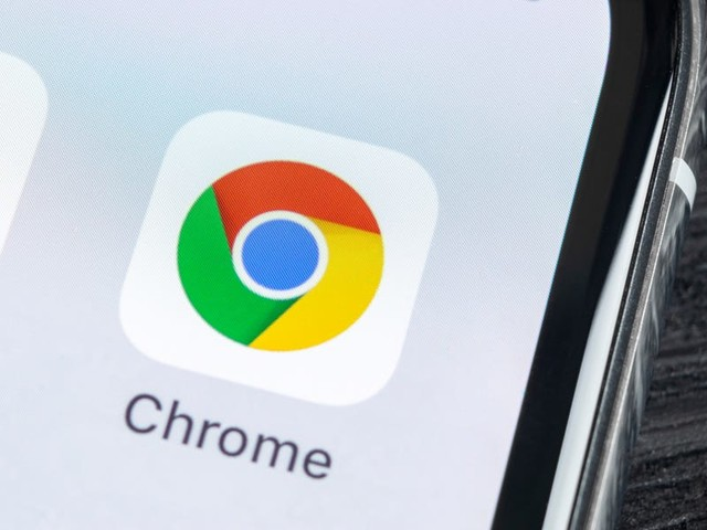 How to print from Google Chrome on your desktop or mobile device