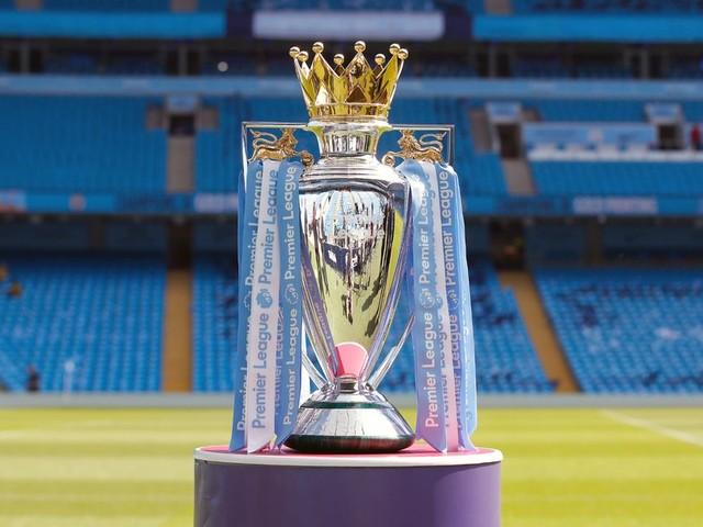 Premier League records zero positive Covid-19 cases in latest round of testing